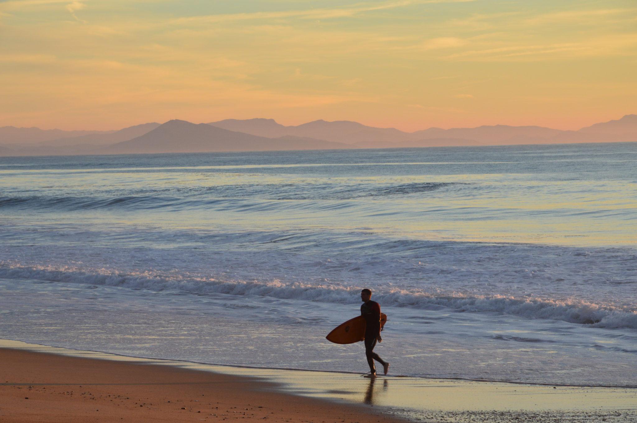 Disvagues, bonnes adresses et sorties dans Les Landes et au Pays Basque