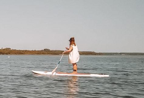 paddle souston seignosse (1)